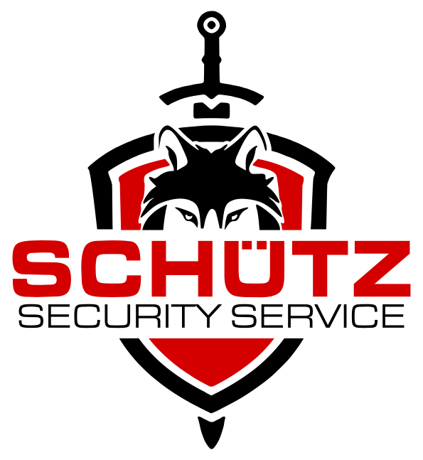 SCHÜTZ SECURITY SERVICE